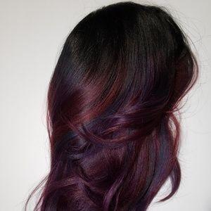 Bobbi Boss Swiss Lace Front Wig – MLF-167 Lindsey